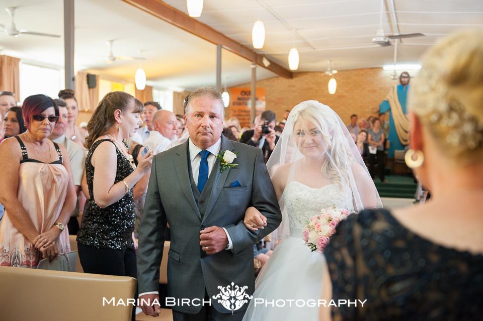 MBP_wedding_N&K-18.jpg