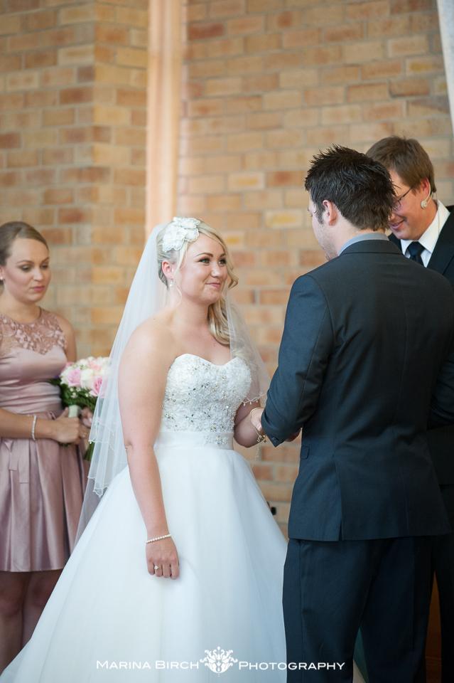 MBP_wedding_N&K-20.jpg