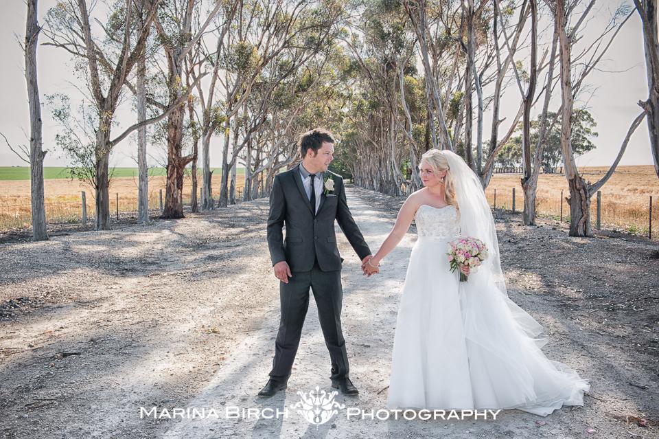 MBP_wedding_N&K-23.jpg