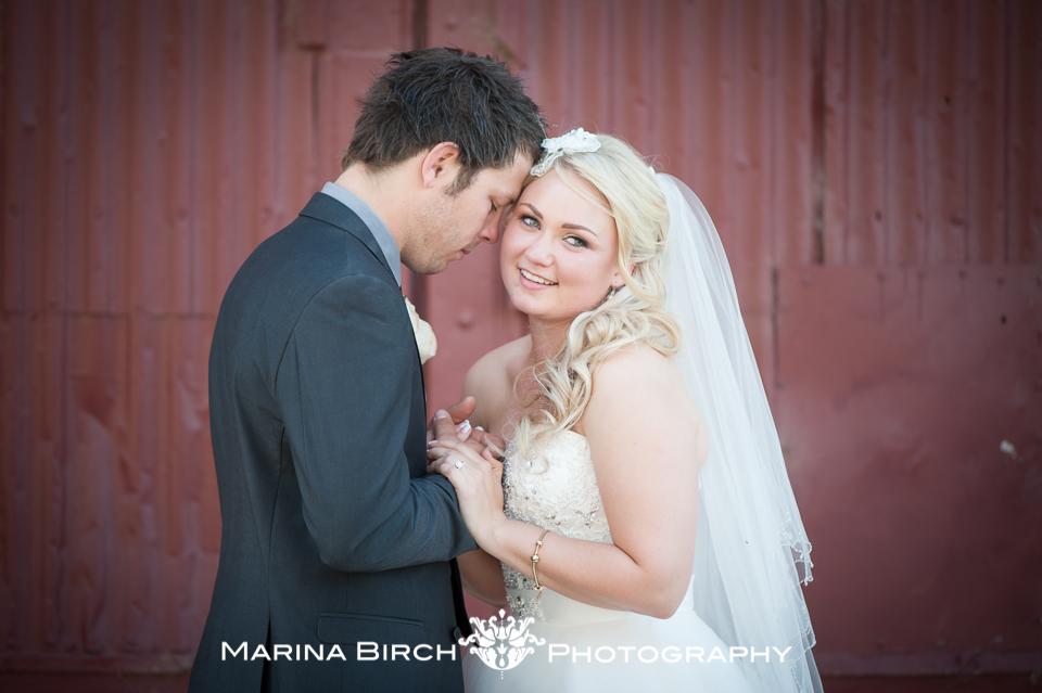 MBP_wedding_N&K-27.jpg