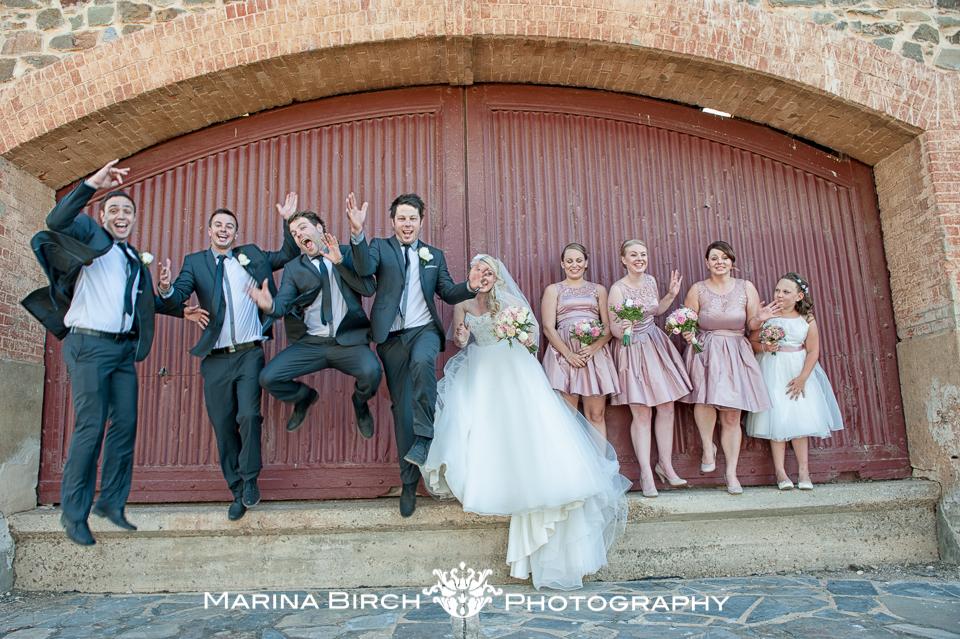MBP_wedding_N&K-29.jpg