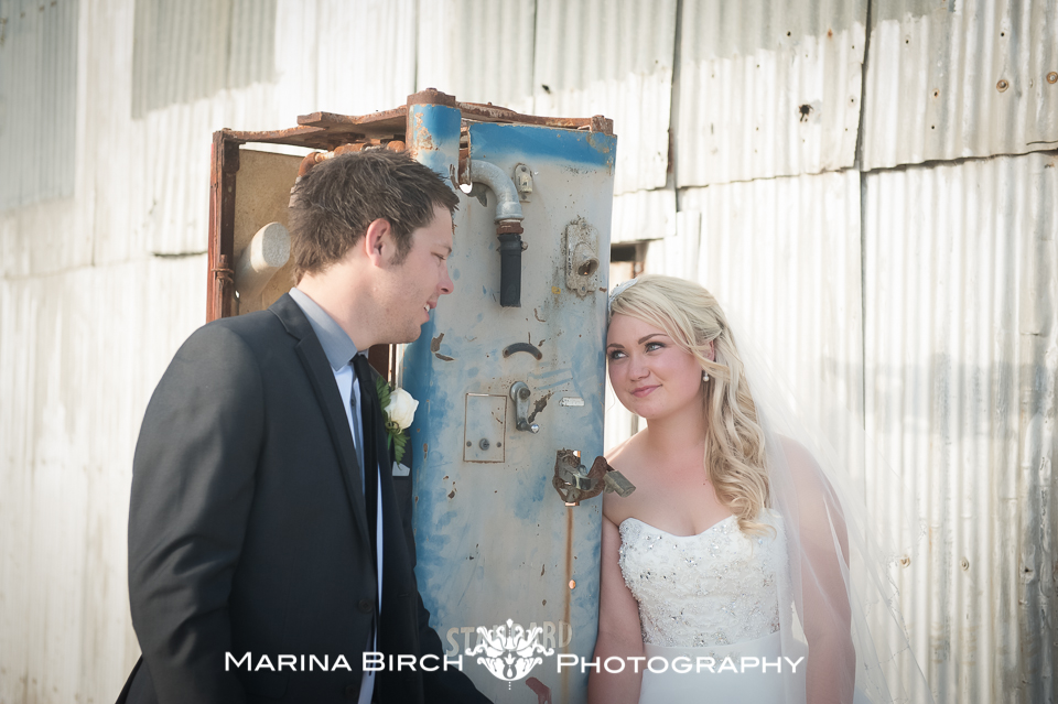 MBP_wedding_N&K-31.jpg