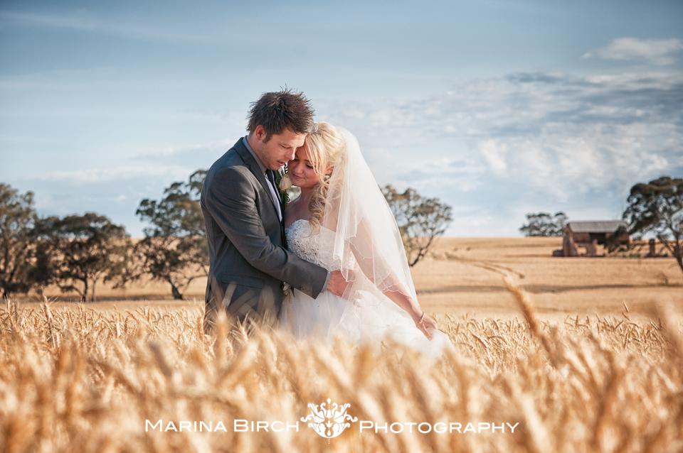 MBP_wedding_N&K-33.jpg