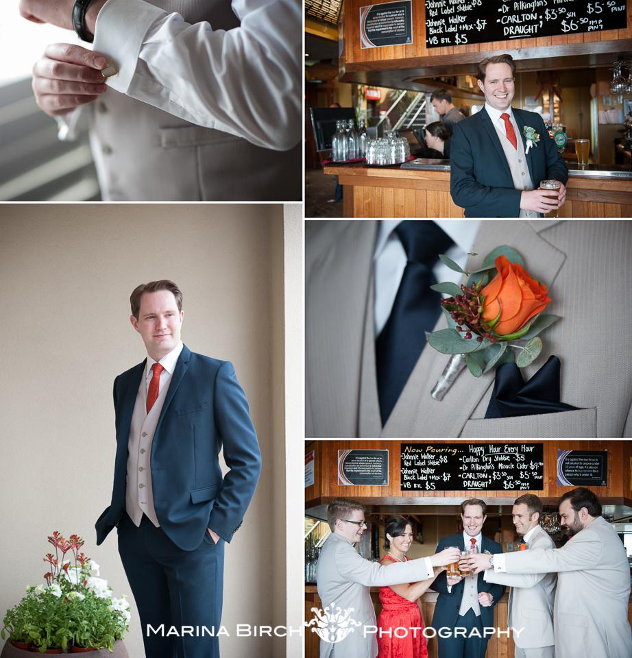MBP.wedding001.jpg