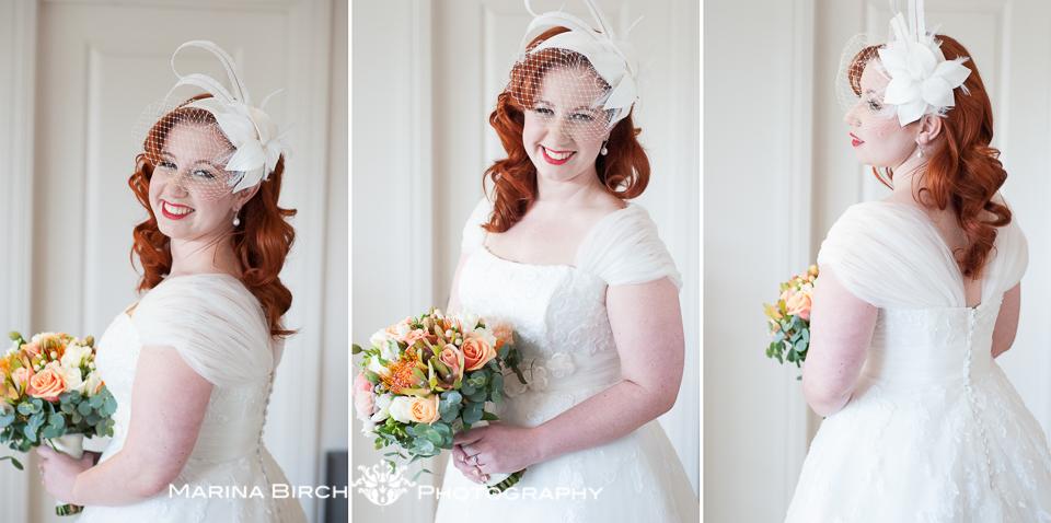 MBP.wedding005.jpg