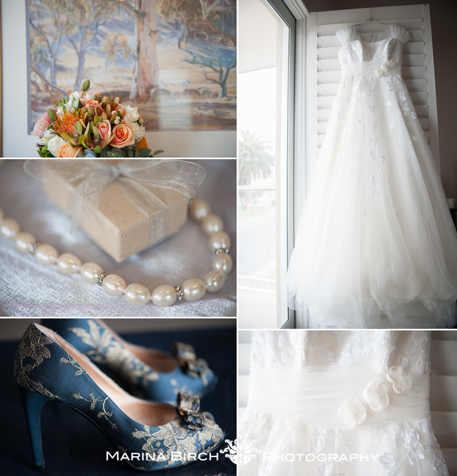 MBP.wedding003.jpg