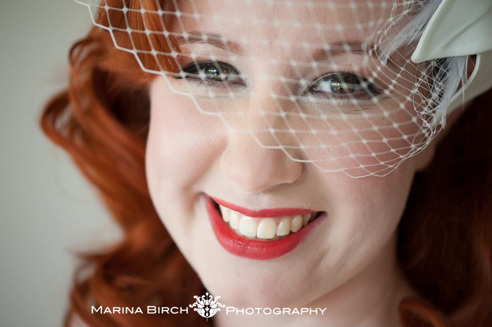 MBP.wedding006.jpg