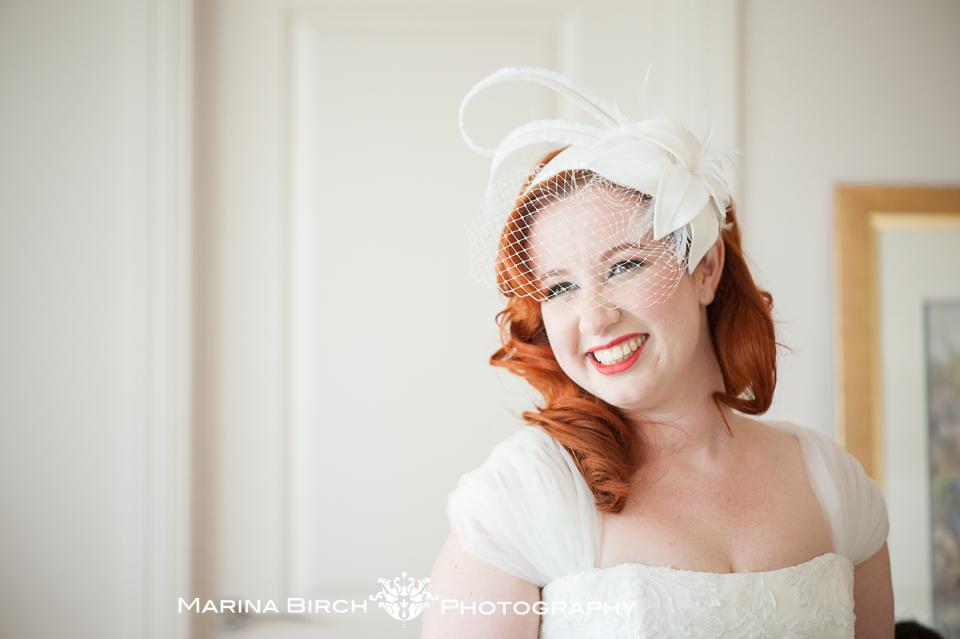 MBP.wedding007.jpg