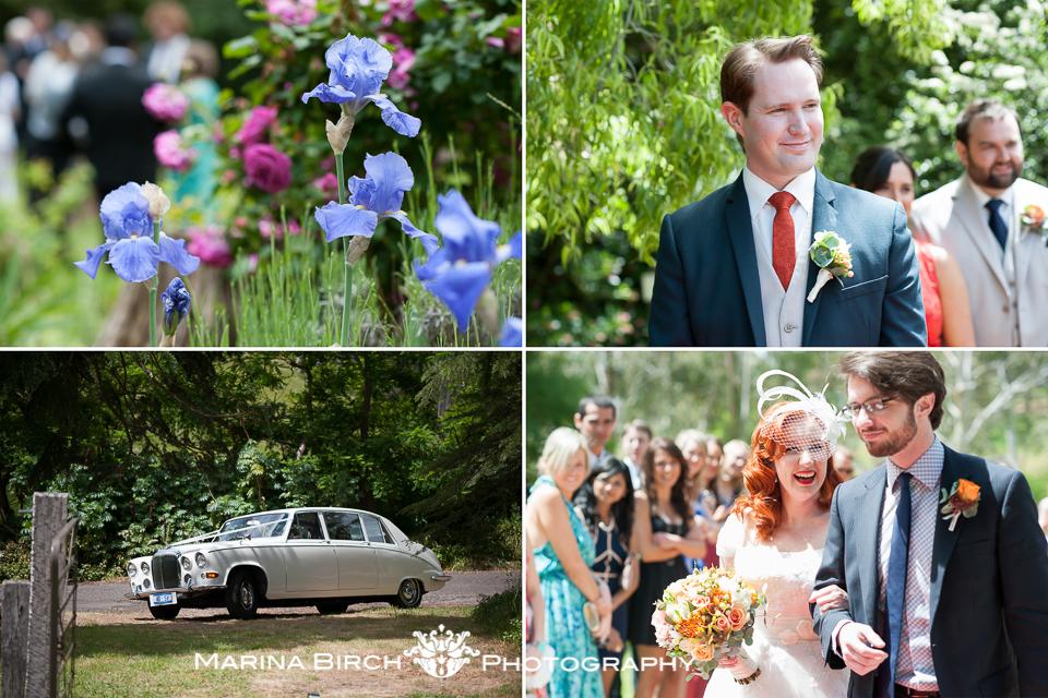 MBP.wedding008.jpg
