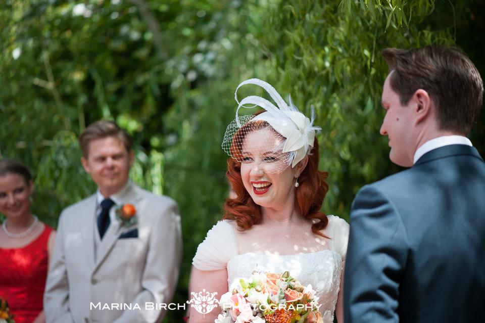 MBP.wedding009.jpg