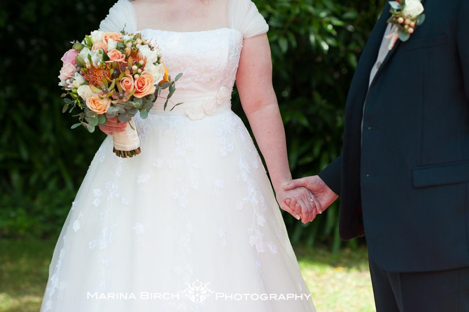 MBP.wedding010.jpg