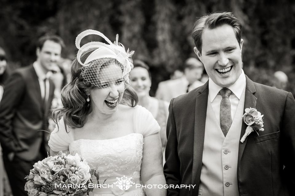 MBP.wedding011.jpg