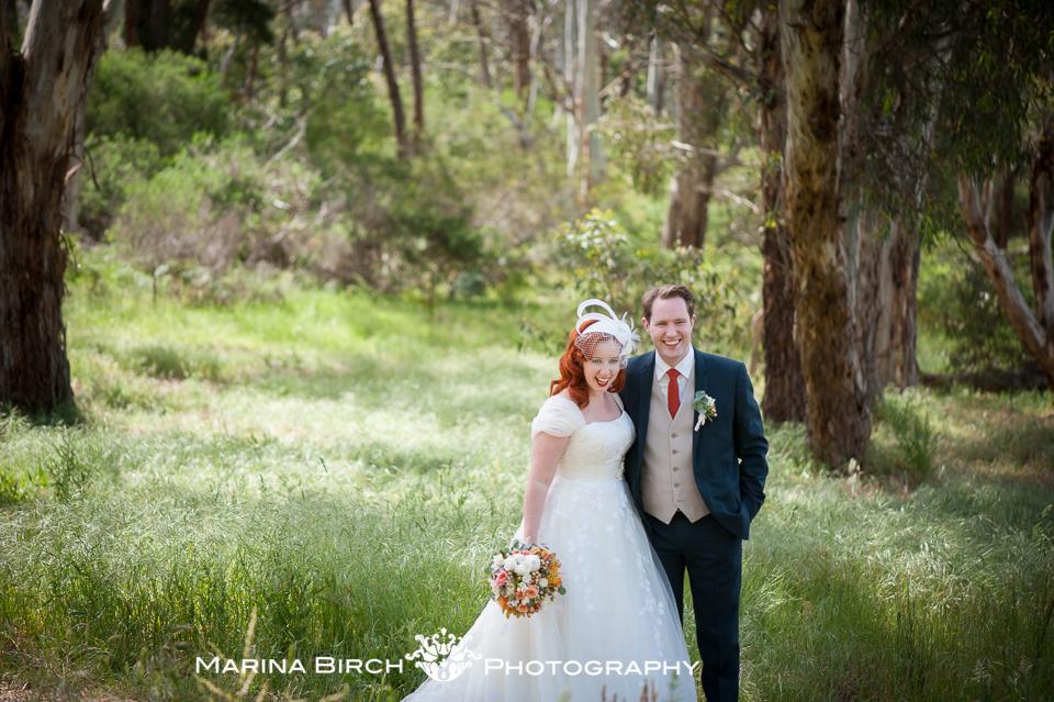 MBP.wedding012.jpg