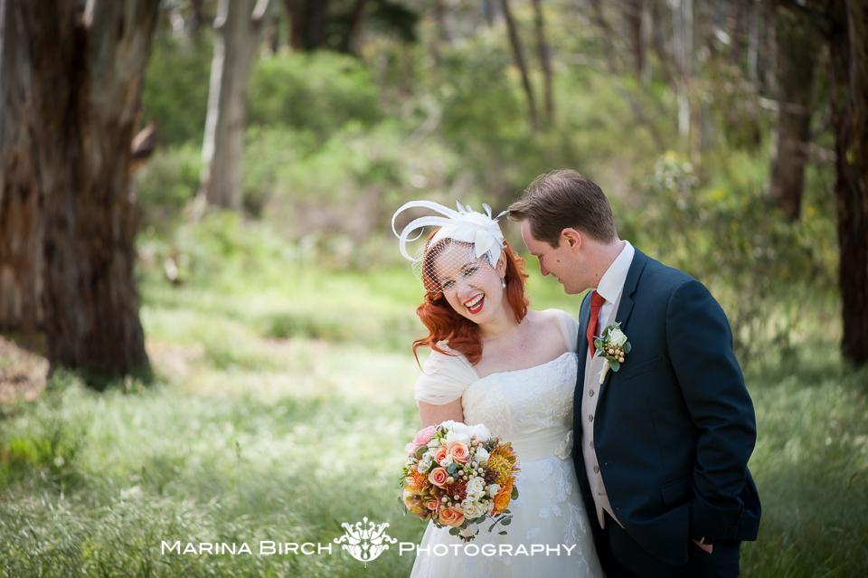MBP.wedding014.jpg
