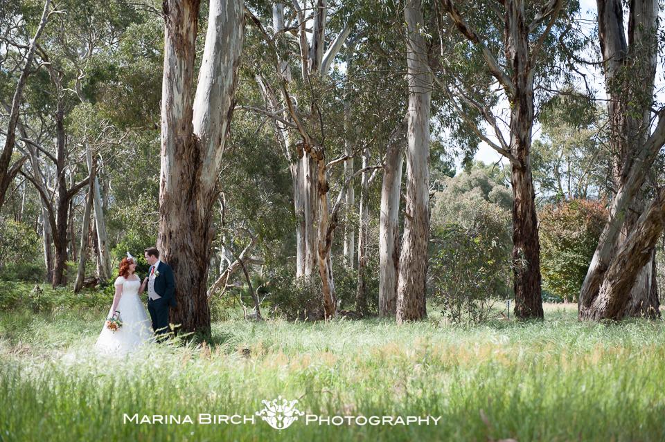 MBP.wedding017.jpg