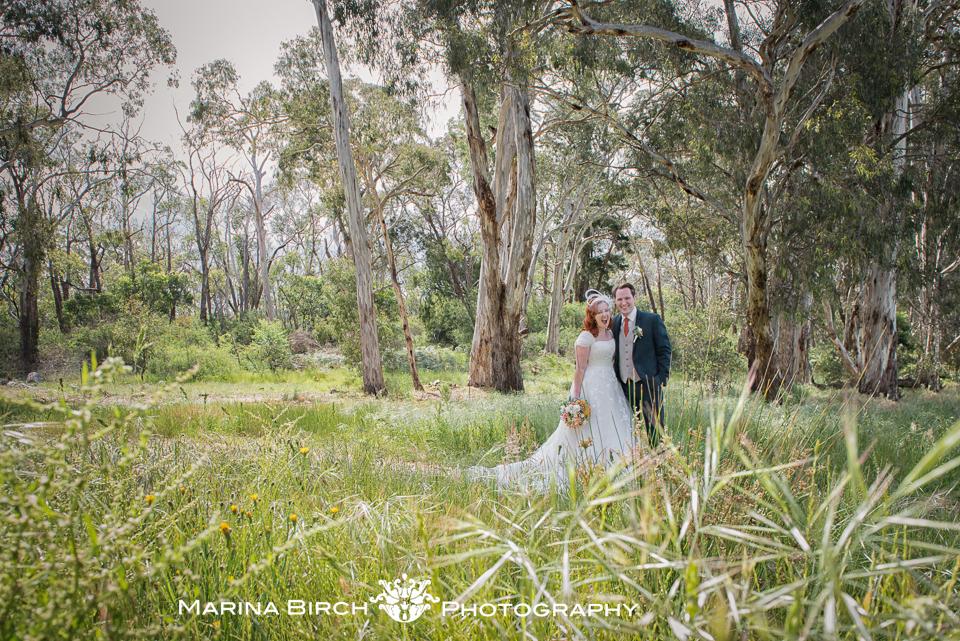 MBP.wedding016.jpg