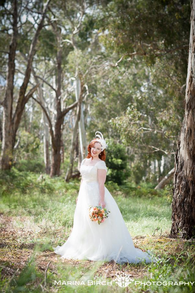 MBP.wedding018.jpg