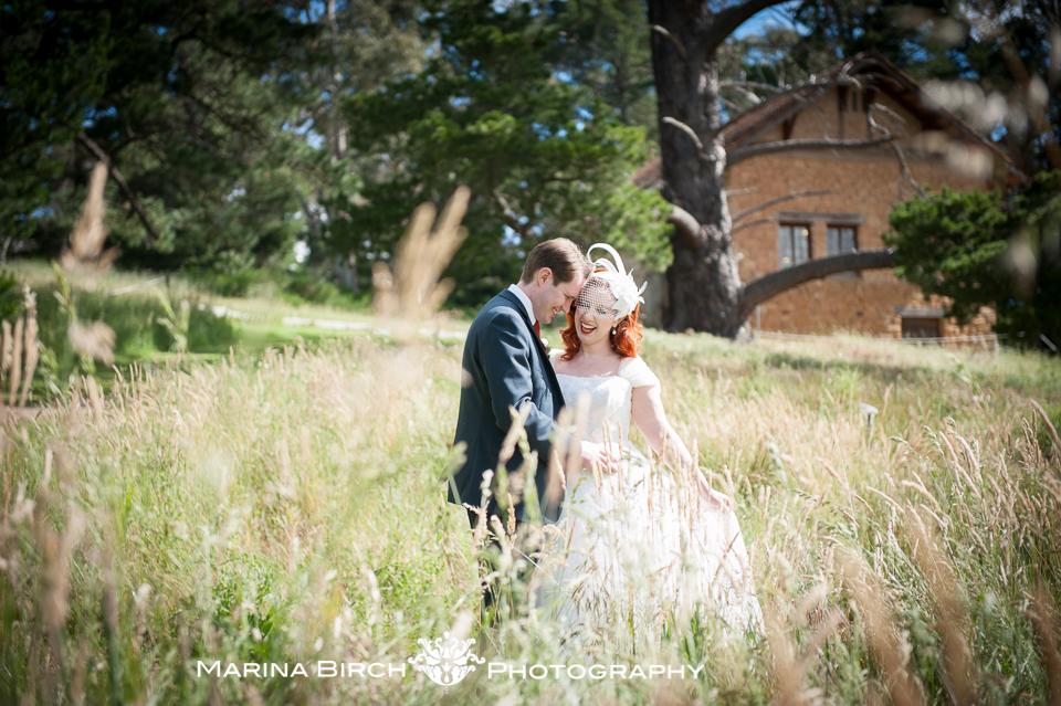 MBP.wedding020.jpg
