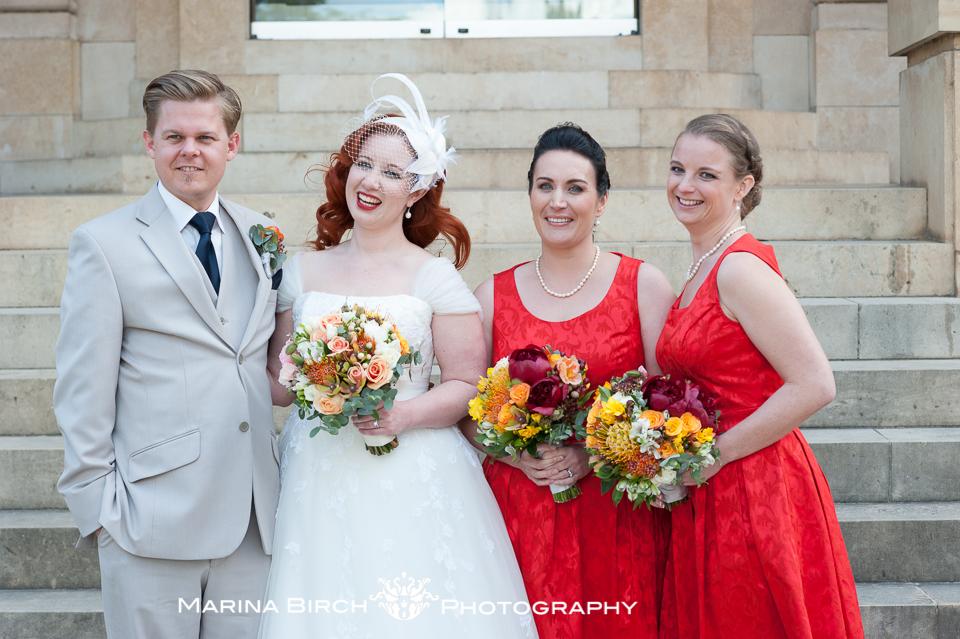 MBP.wedding022.jpg