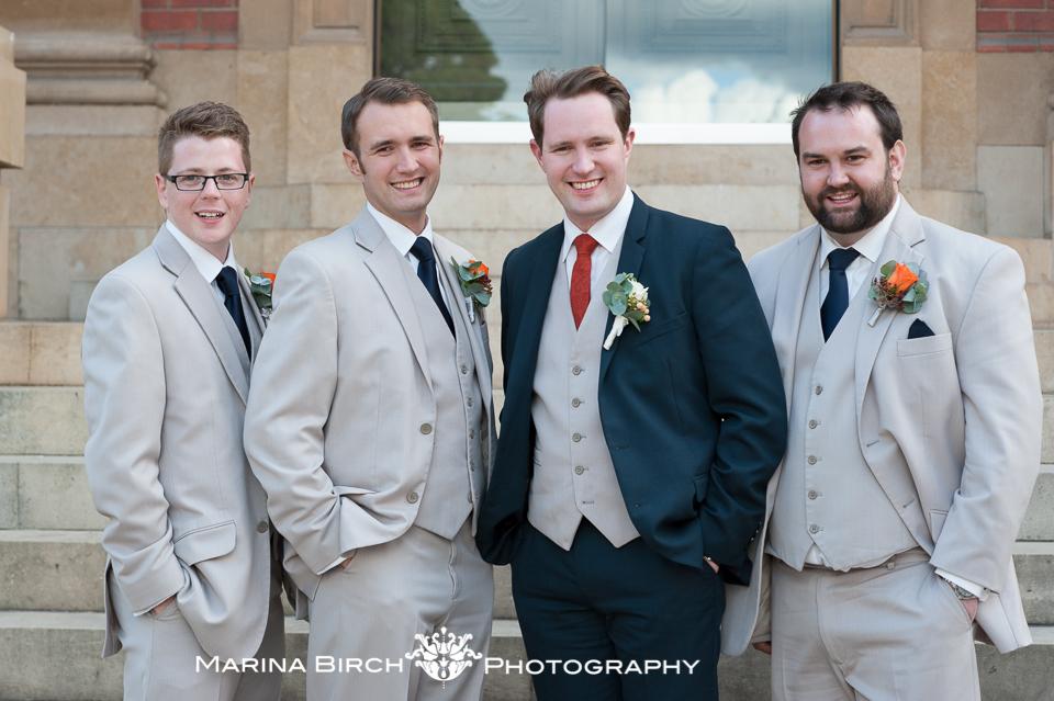 MBP.wedding023.jpg