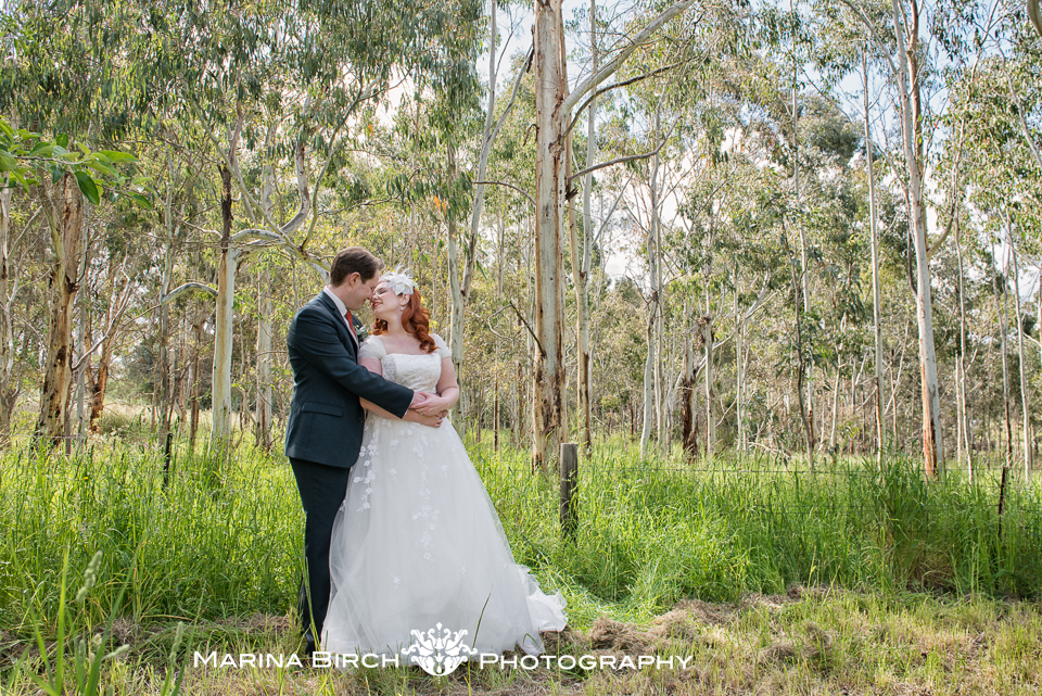MBP.wedding021.jpg