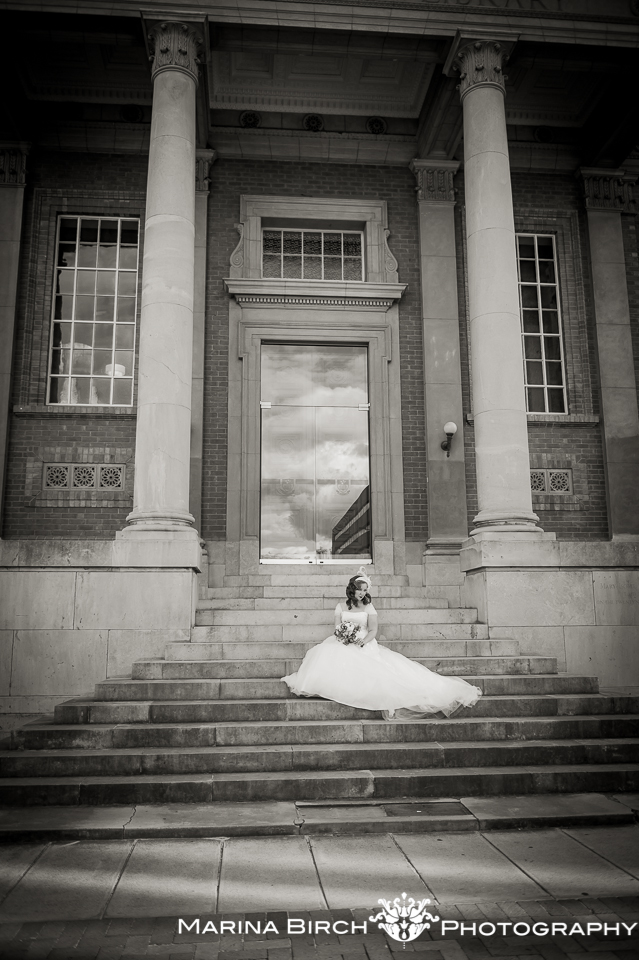 MBP.wedding024.jpg