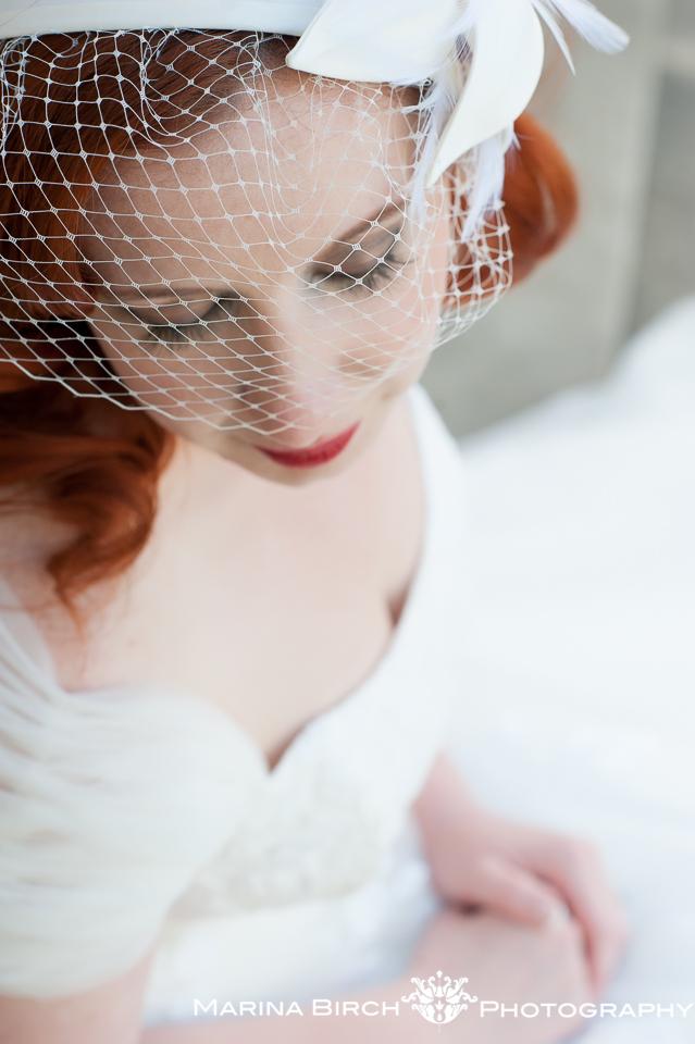 MBP.wedding025.jpg