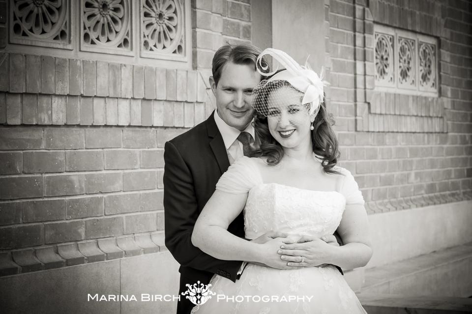 MBP.wedding027.jpg