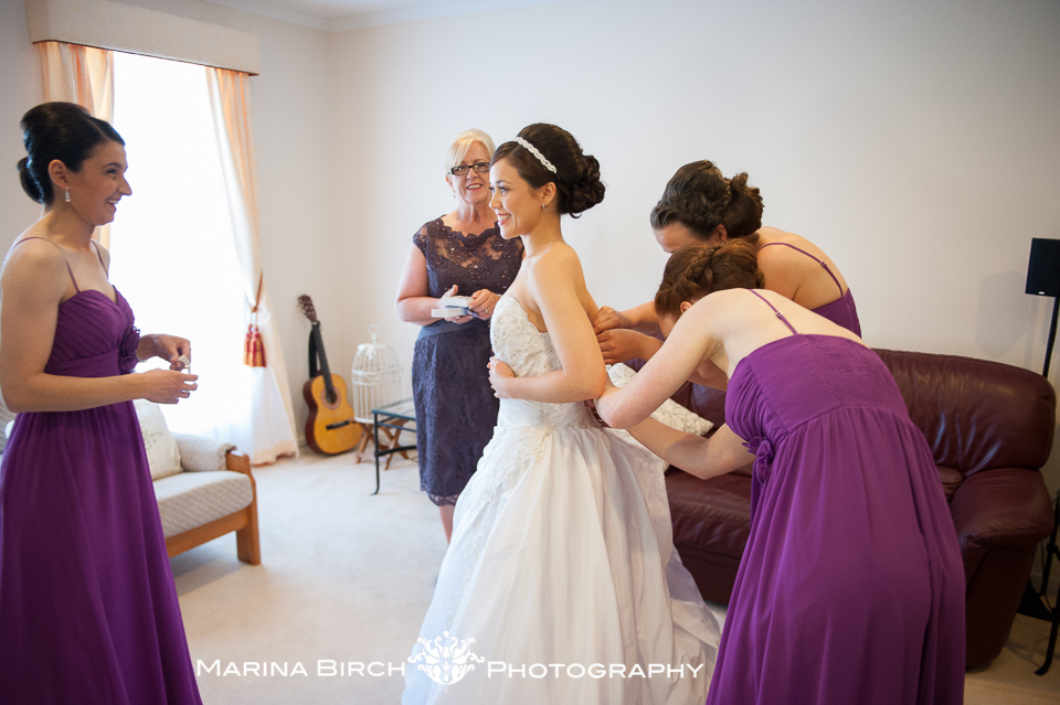 MBP.wedding.C&A-8.jpg