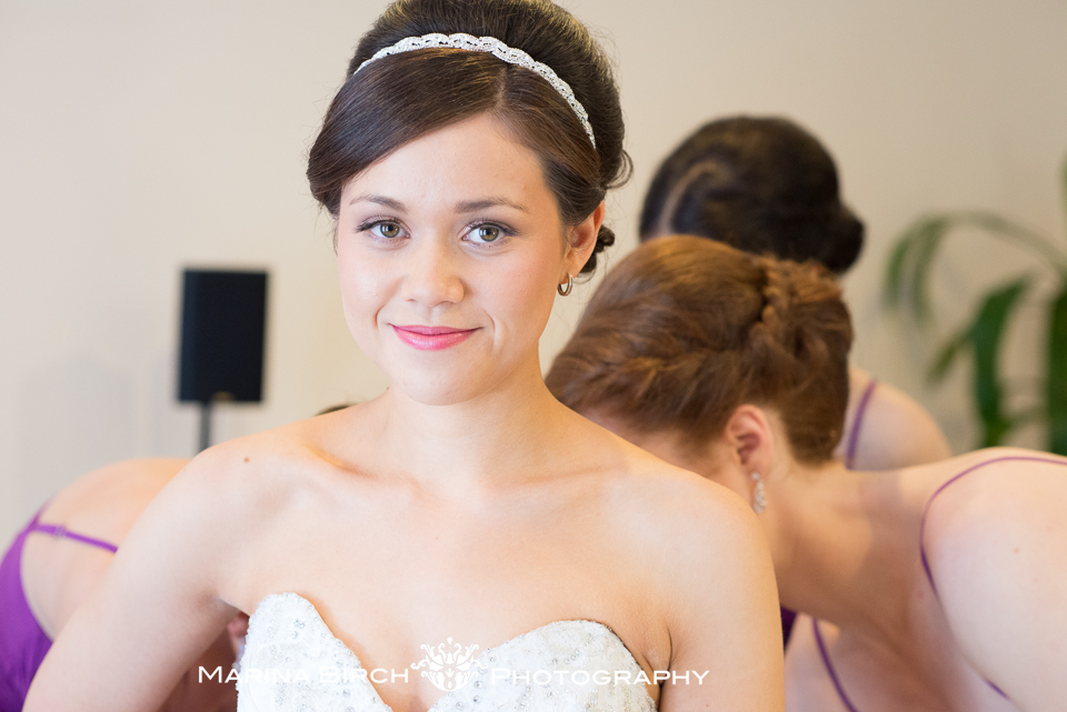 MBP.wedding.C&A-10.jpg