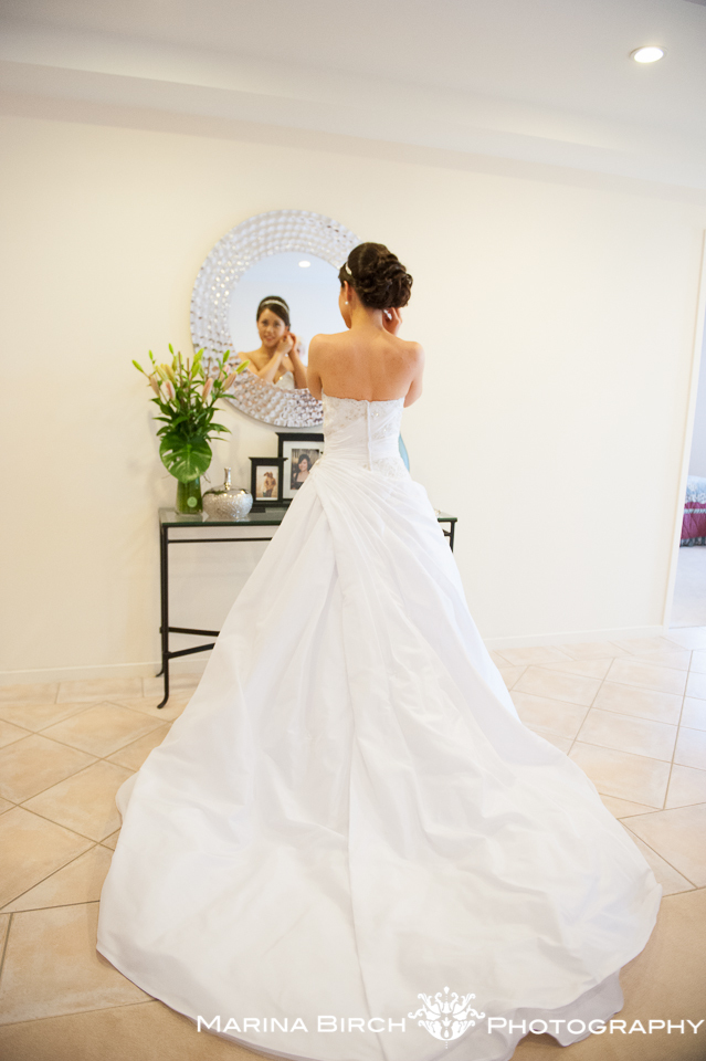 MBP.wedding.C&A-11.jpg