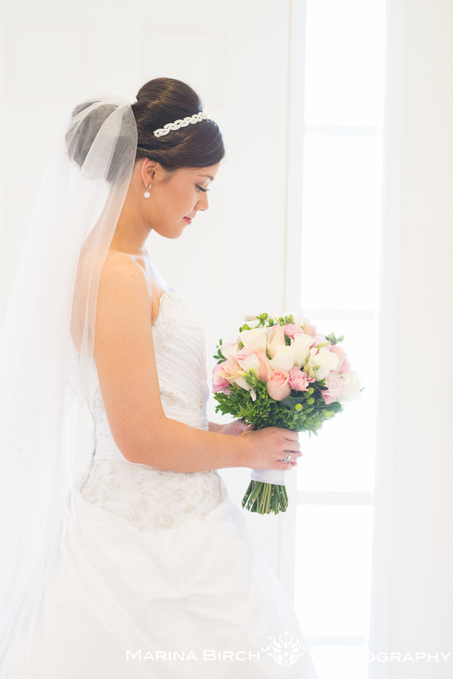 MBP.wedding.C&A-13.jpg