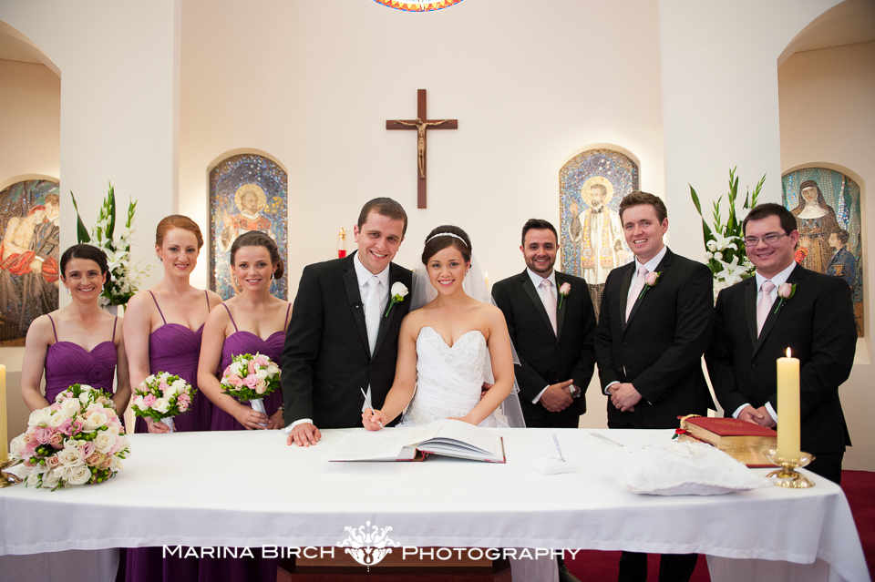 MBP.wedding.C&A-26.jpg