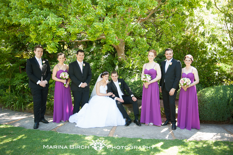 MBP.wedding.C&A-34.jpg