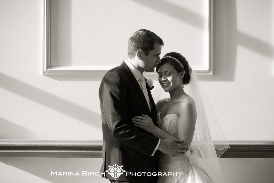 MBP.wedding.C&A-55.jpg