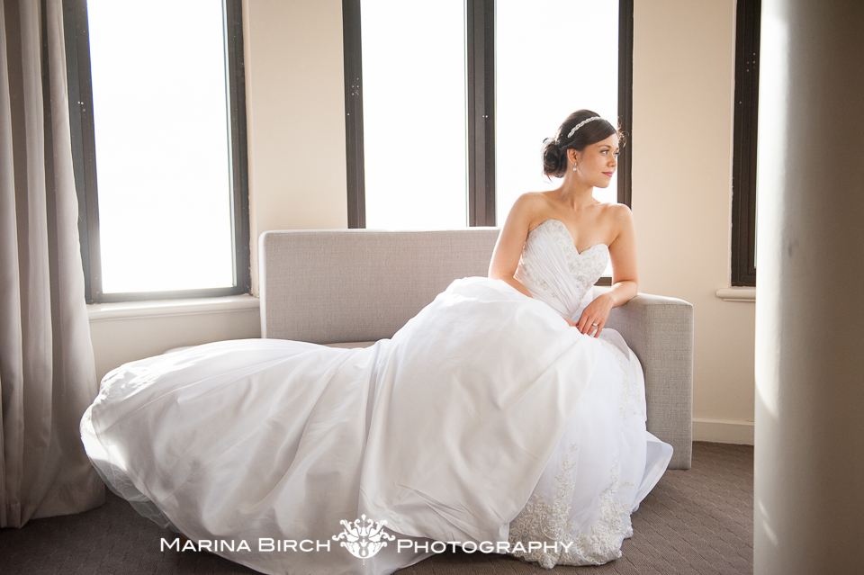 MBP.wedding.C&A-57.jpg