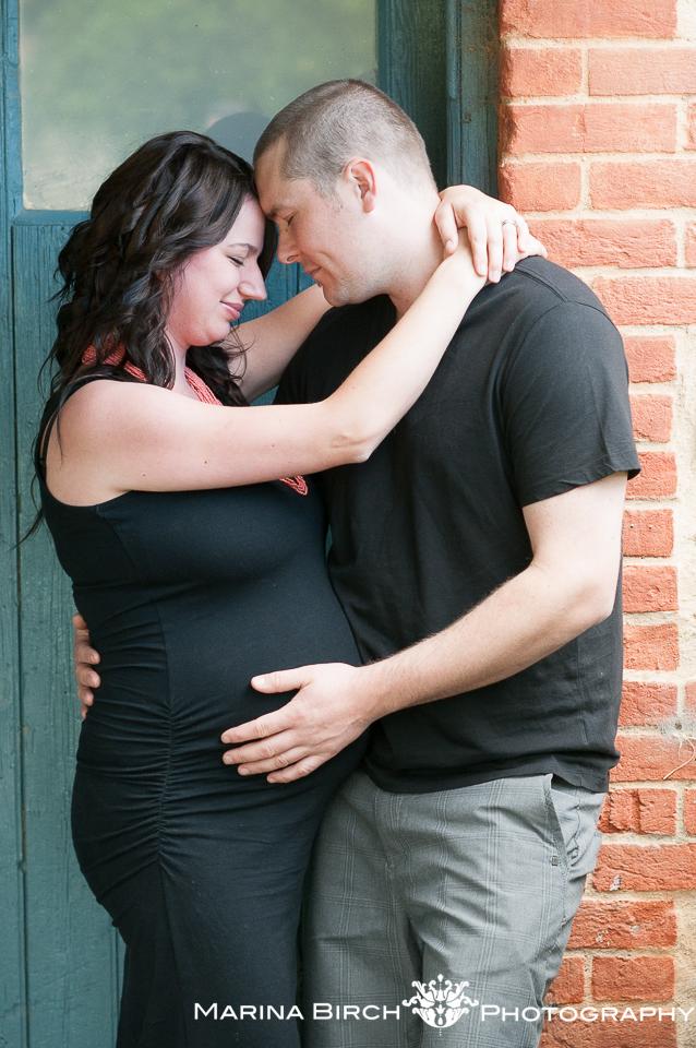 MBP.maternity002.jpg