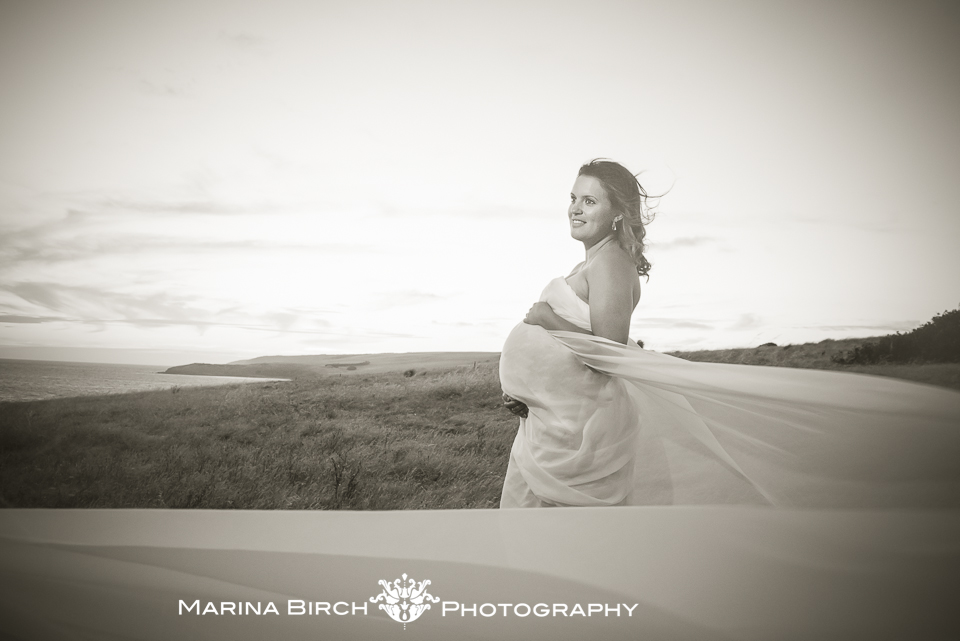 MBP.maternity021.jpg