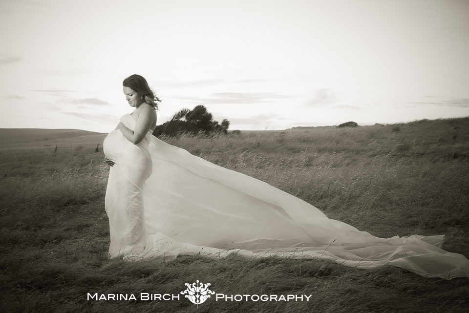 MBP.maternity022.jpg