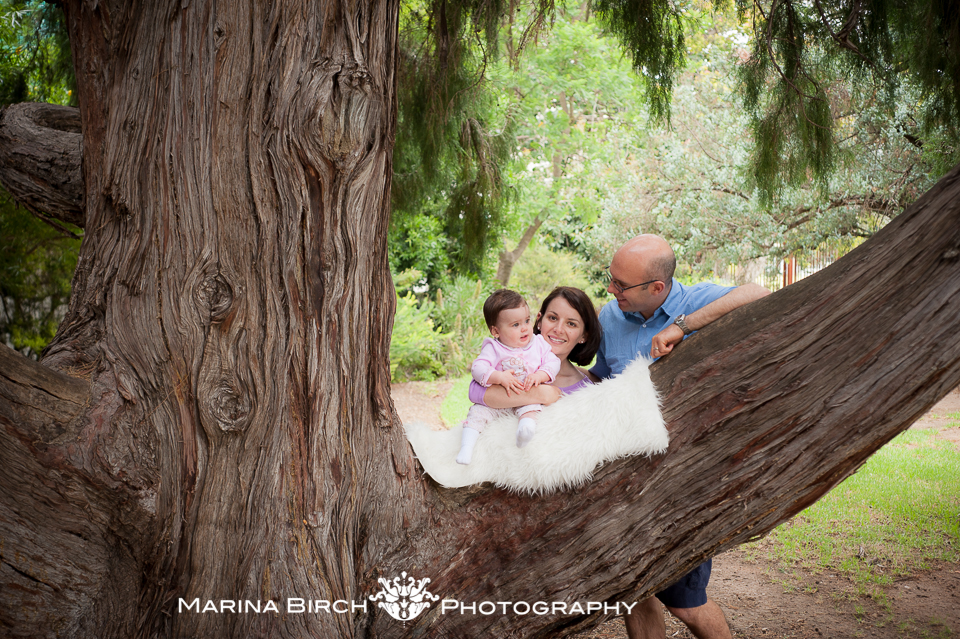 Family session-2.jpg