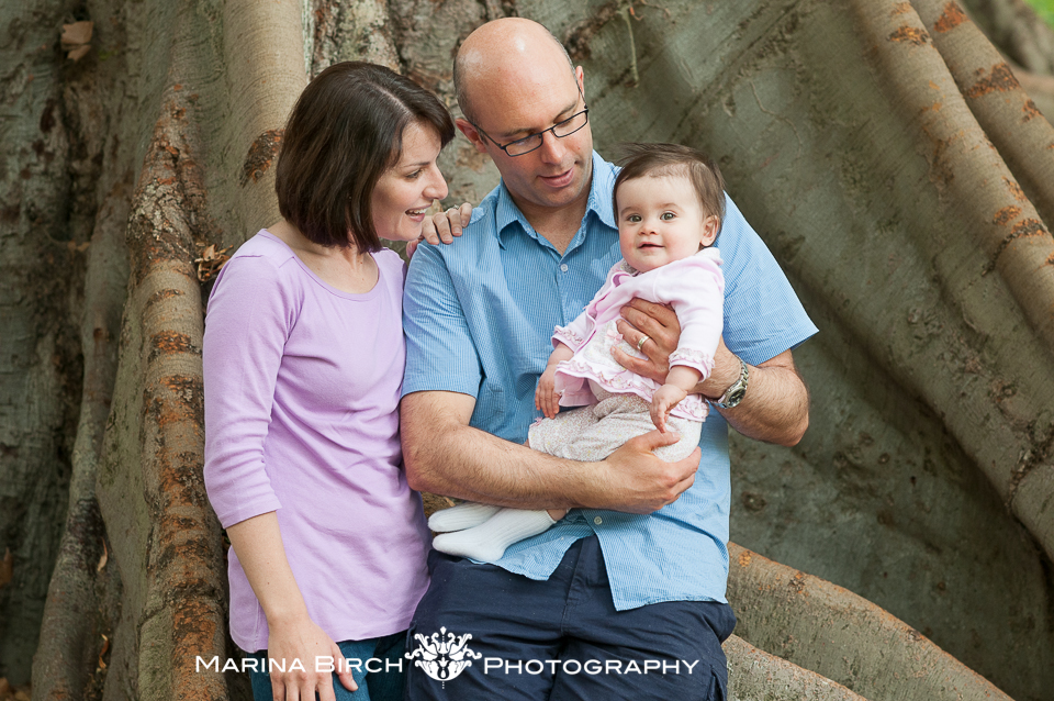 Family session-7.jpg