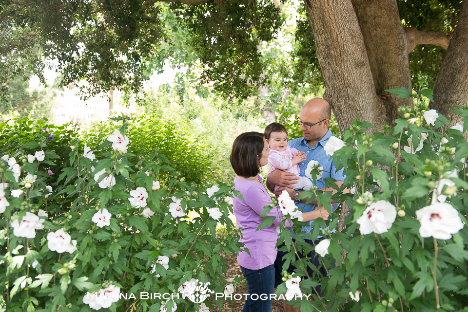 Family session-13.jpg