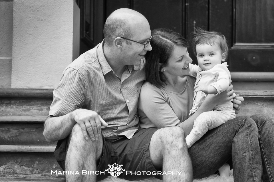 Family session-19.jpg