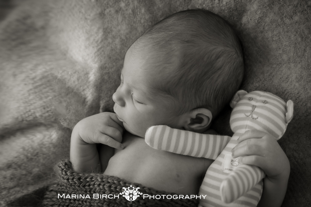 MBP.newborn hunter-27.jpg