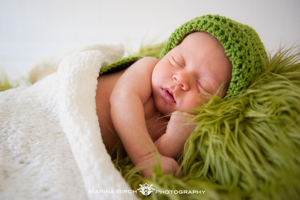 MBP. Cody newborn-1.jpg