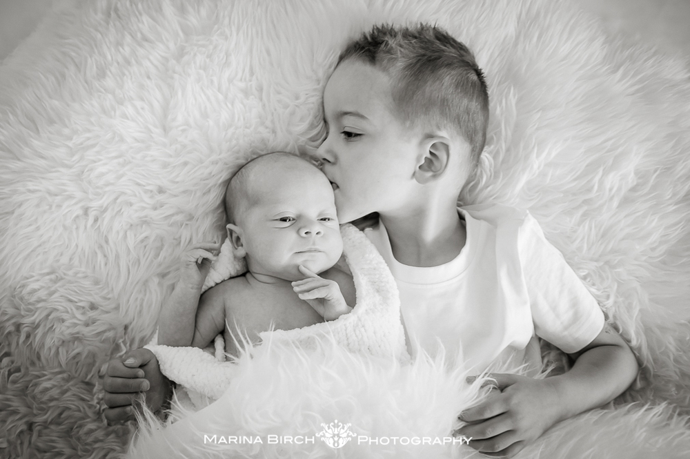MBP. Cody newborn-4.jpg
