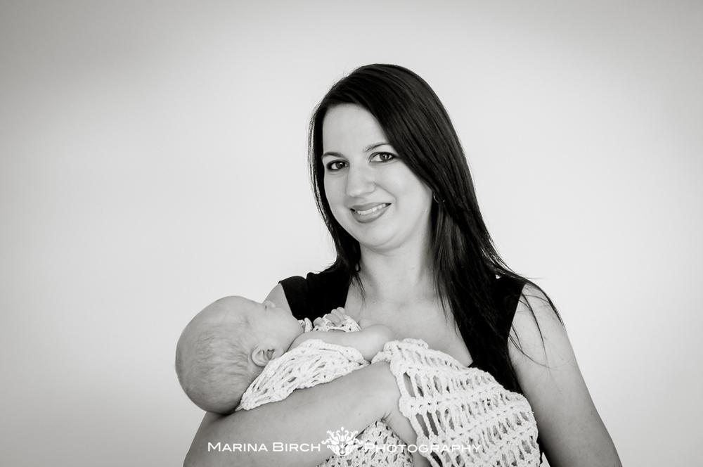 MBP. Cody newborn-23.jpg