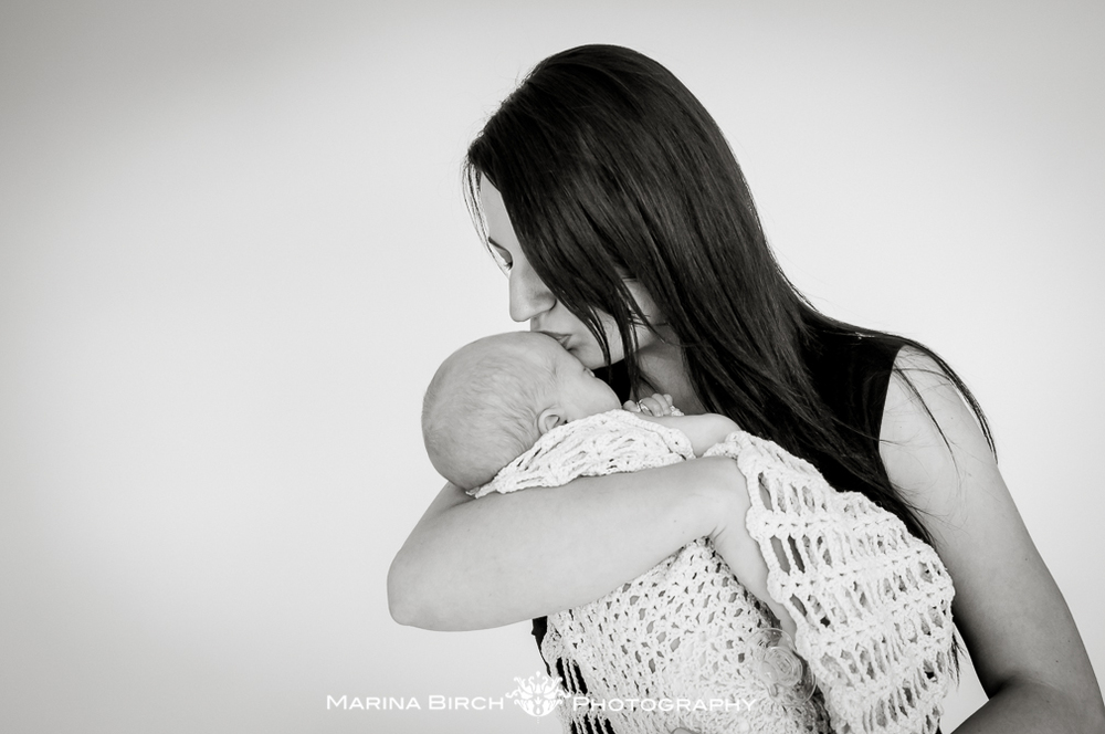 MBP. Cody newborn-24.jpg