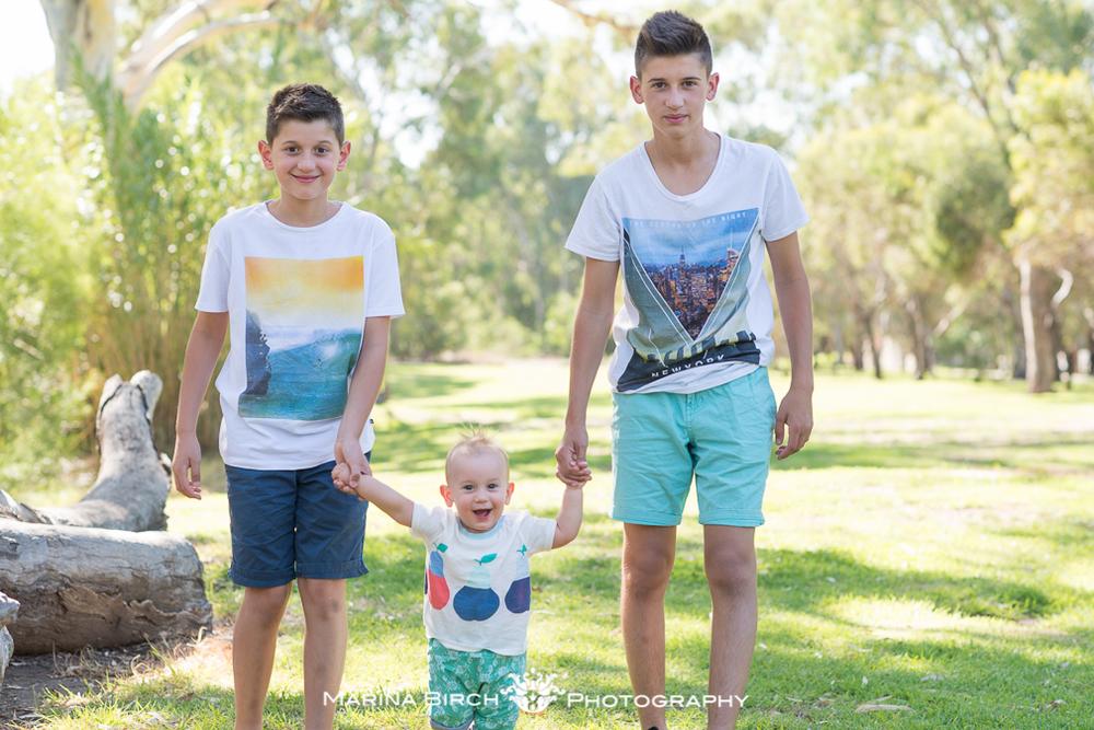 MBP.family-6.jpg