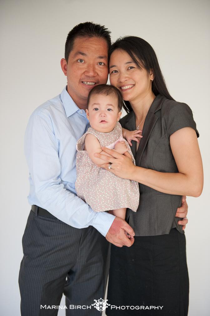 MBP.family-12.jpg